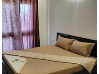 Deltrum Residential Serviced apartments (4) - Serviced apartments