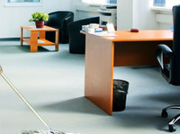 Baileys Specialist Cleaning and Restoration Services Ltd (1) - Cleaners & Cleaning services