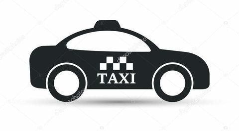 Pune Mumbai Cab - Taxi