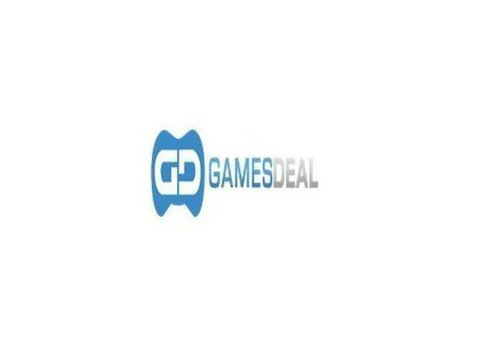 Gamesdeal - Juegos y Deportes