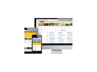 Yendif Technologies Private Limited (5) - Expat websites