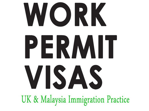 Workpermitvisas - Employment services