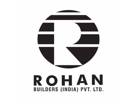 Rohan Avriti - Building & Renovation
