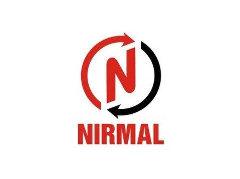 Nirmal Automation Pvt. Ltd. - Construction Services