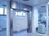 Nirmal Automation Pvt. Ltd. (1) - Construction Services
