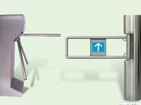 Nirmal Automation Pvt. Ltd. (2) - Construction Services