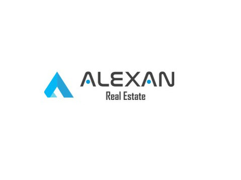 Alexan Real Estate - Estate Agents