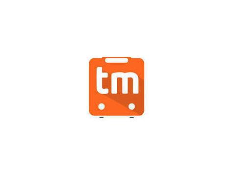 Train Pnr Status | Trainman - Travel Agencies