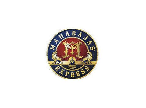 Maharajas Express - Travel Agencies