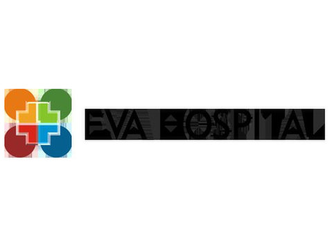 Eva Hospital Best Ortho Centre in India - Hospitals & Clinics