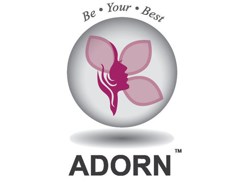 Adorn Cosmetic Clinic - Cosmetic surgery