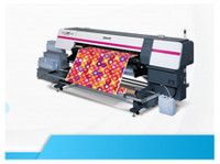 Splashjet Ink (1) - Print Services