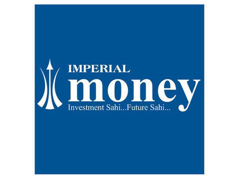 IMPERIAL MONEY PVT. LTD. - Financial consultants