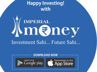IMPERIAL MONEY PVT. LTD. (1) - Financial consultants
