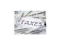 IMPERIAL MONEY PVT. LTD. (2) - Financial consultants