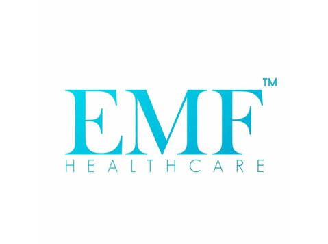 EMF healthcare - Pharmacies & Medical supplies