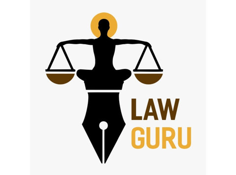 LAWGURU - Lawyers and Law Firms