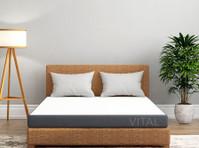 Livpuresleep (1) - Alternative Healthcare