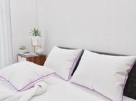 Livpuresleep (5) - Alternative Healthcare