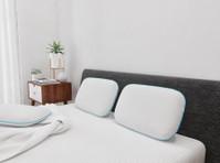 Livpuresleep (6) - Alternative Healthcare