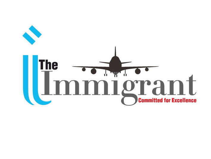 Datta Wani, Managing Director - Immigration Services
