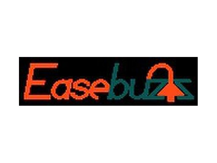 easebuzz - Money transfers