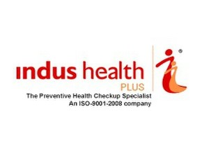 Indus Health Plus  (P) Ltd. - Health Education