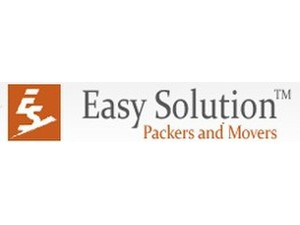 Easy Solution Packers and Movers Pune - Removals & Transport