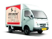 Easy Solution Packers and Movers Pune (1) - Removals & Transport