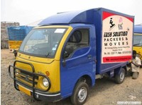 Easy Solution Packers and Movers Pune (2) - Removals & Transport