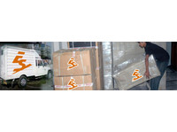 Easy Solution Packers and Movers Pune (3) - Removals & Transport