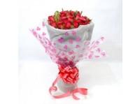 Flowers N Emotions (1) - Gifts & Flowers