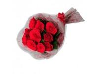 Flowers N Emotions (2) - Gifts & Flowers