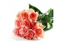 Flowers N Emotions (3) - Gifts & Flowers