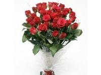 Flowers N Emotions (4) - Gifts & Flowers