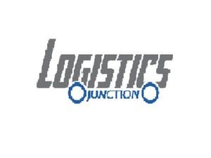 LogisticsJunction - Company formation