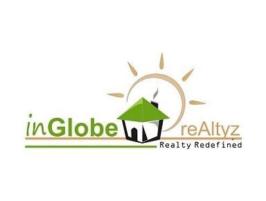 inGlobe reAltyz - Rental Agents