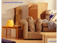 Pms Care Packers and Movers, packers Movers Pune (4) - Removals & Transport