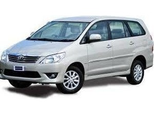armaani  travels, tours and travels - Car Rentals