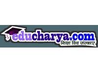New Yug Edusoft Pvt. Ltd - Online courses