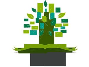 Greentecheducation - Language software