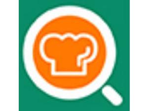 Hotel Jobber Recruitment Services - Job portals