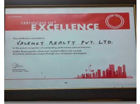 Indiapropertycart - Estate portals