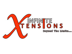 Infinite Xtensions - Cleaners & Cleaning services