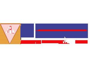 Vijay Packers And Logistics - Removals & Transport