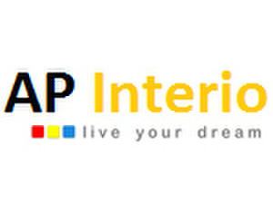 Ap Interio - Furniture rentals