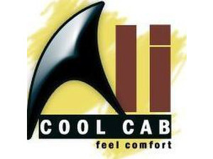 Ali Cool Cab - Car Rentals