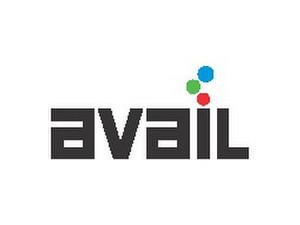 Avail Advertising India Pvt Ltd - Advertising Agencies