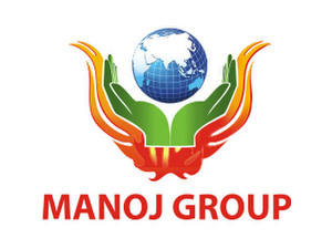 Manoj Fire Equipments Pvt. Ltd. - Office Supplies