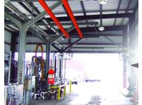 Manoj Fire Equipments Pvt. Ltd. (4) - Office Supplies